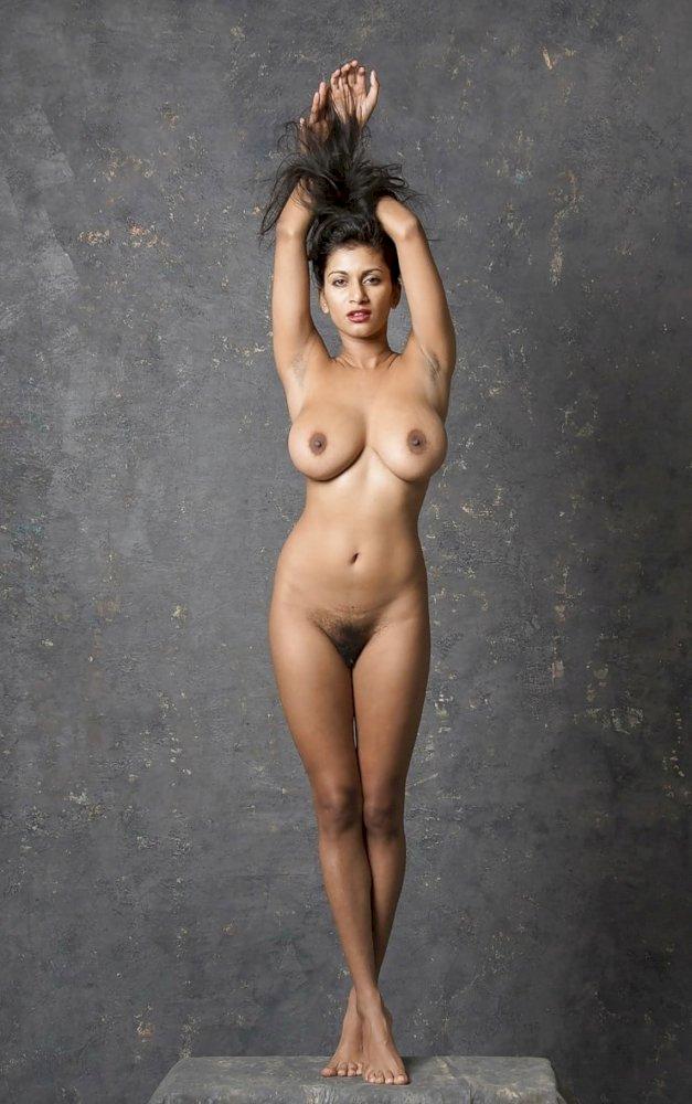 Big Tit Desi Indian - Shesfreaky-4312