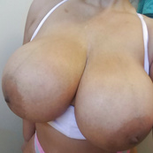 Fat Juicy Tits 3
