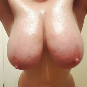 Fat Juicy Tits 6