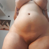 Fat Juicy Tits 11