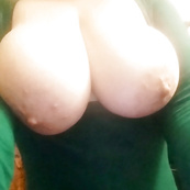 Fat Juicy Tits 13
