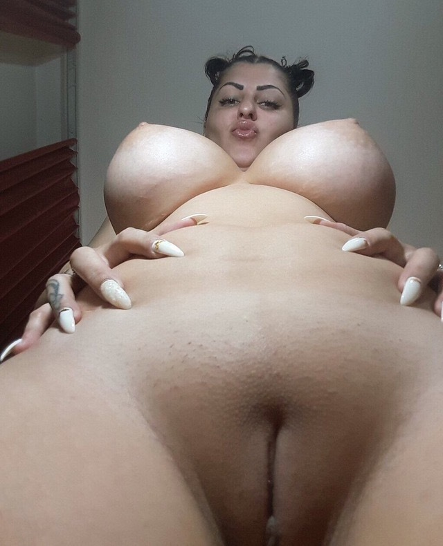 Boobs Tities Nude Pics