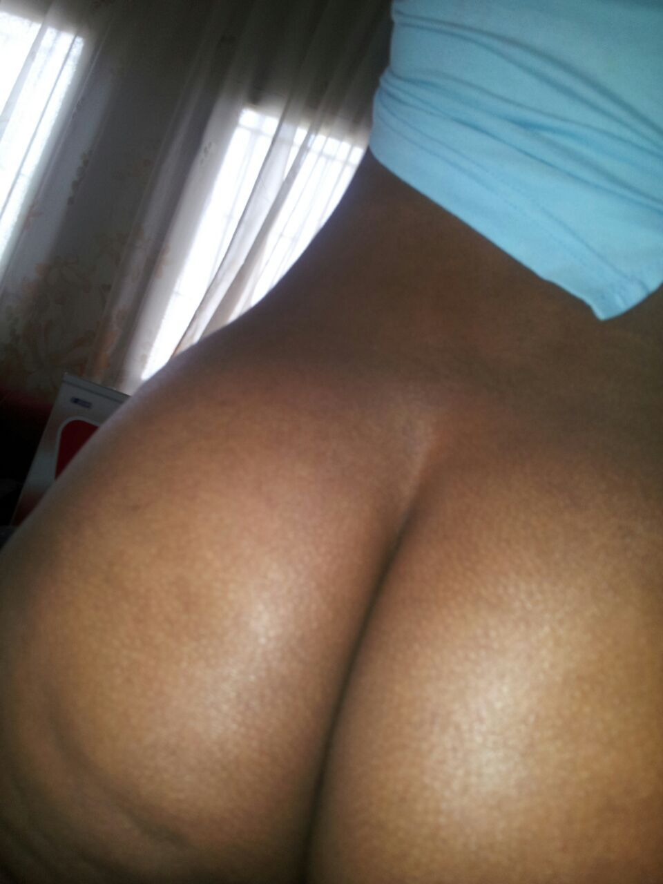 Sexy Indian Girls Naked Pics Images