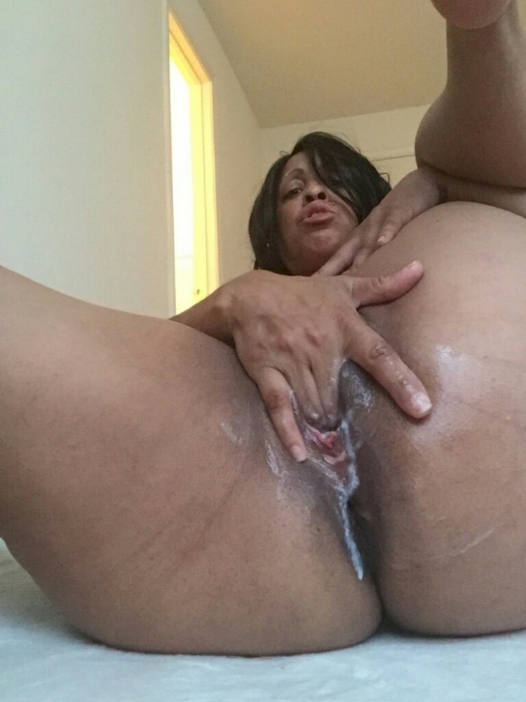Xxx erotic tumblr