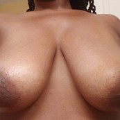 My pretty titties