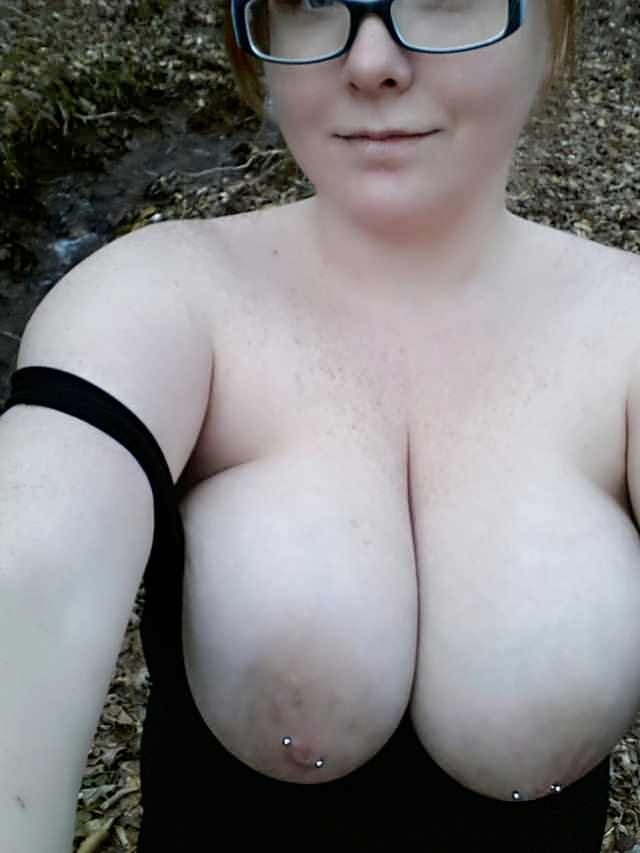 Oestreich recommend Indian mature boobs