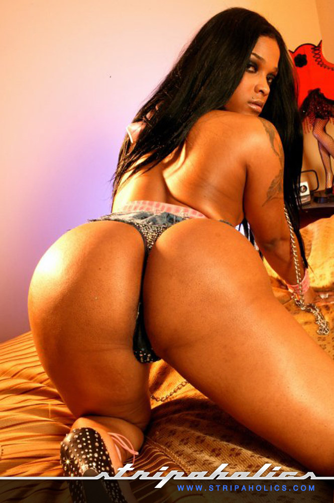 Joseline Hernandez - Shesfreaky-2418
