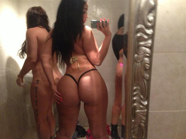 exotic Explicit latino strippers pictures of