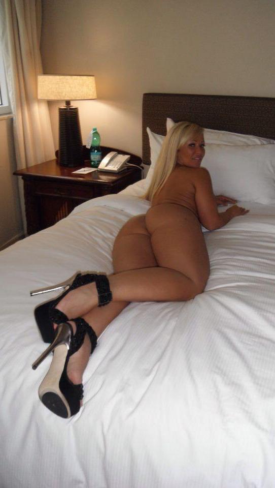 Quality porn Best black bbw porn sites