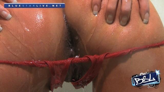 Porn nude video hayes mileena