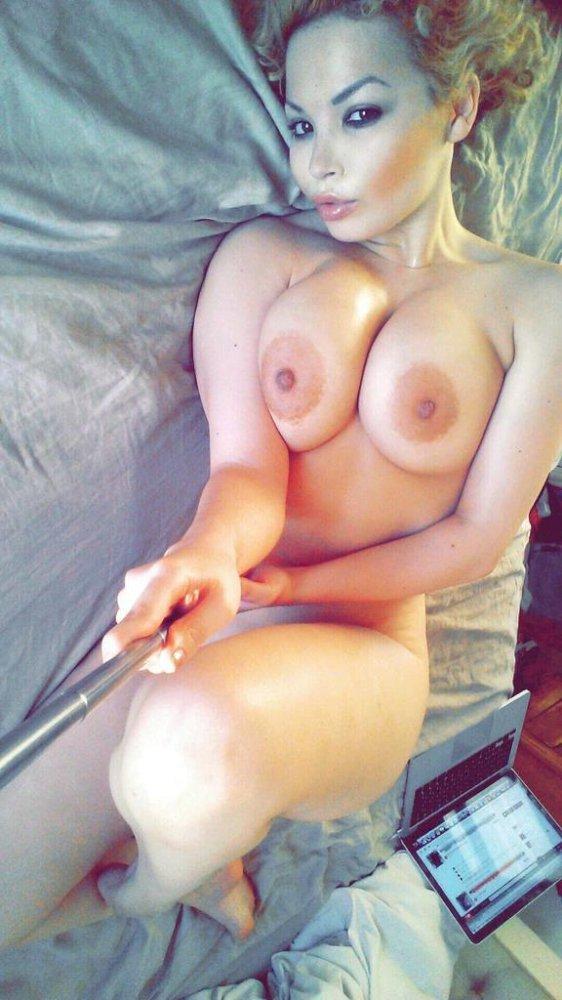 Brd nudes