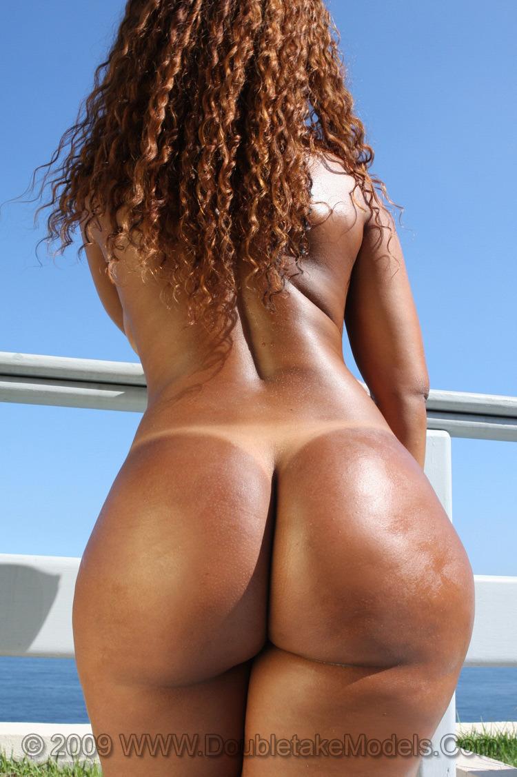 Black brazilian shemale