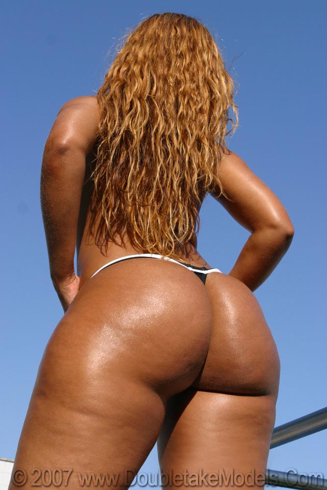 Luana Alves - Shesfreaky-9699