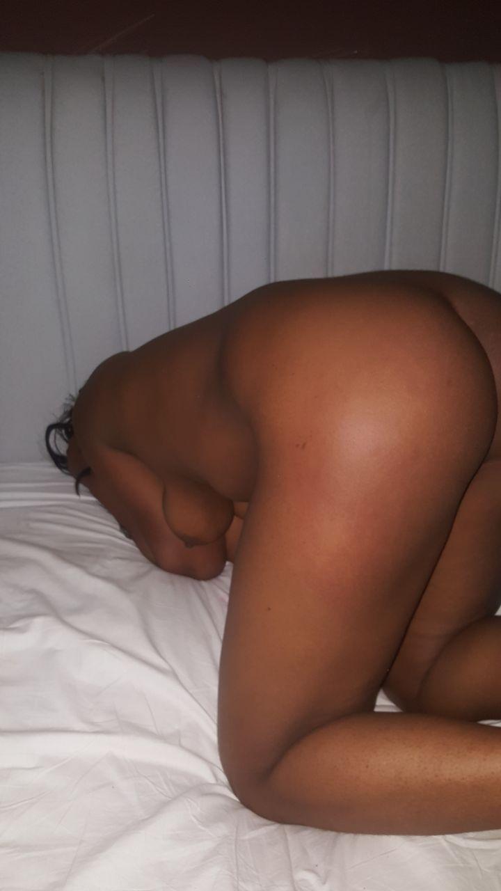 Ethio Porn