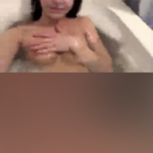 Periscope (Bella Rose)