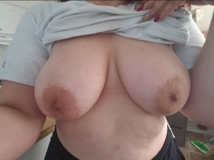 pictures Chubby latina