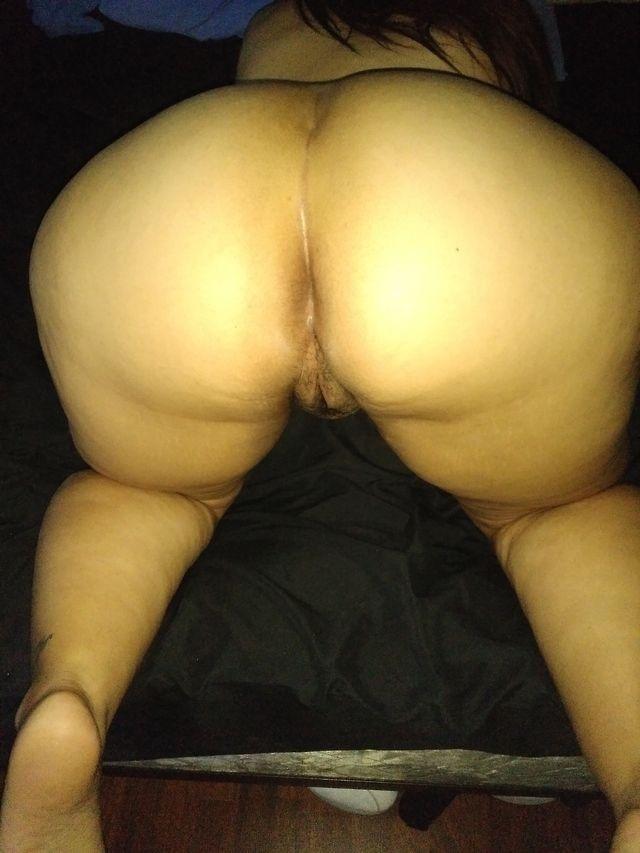 Fucking Porn Pix Vintage housewife sex