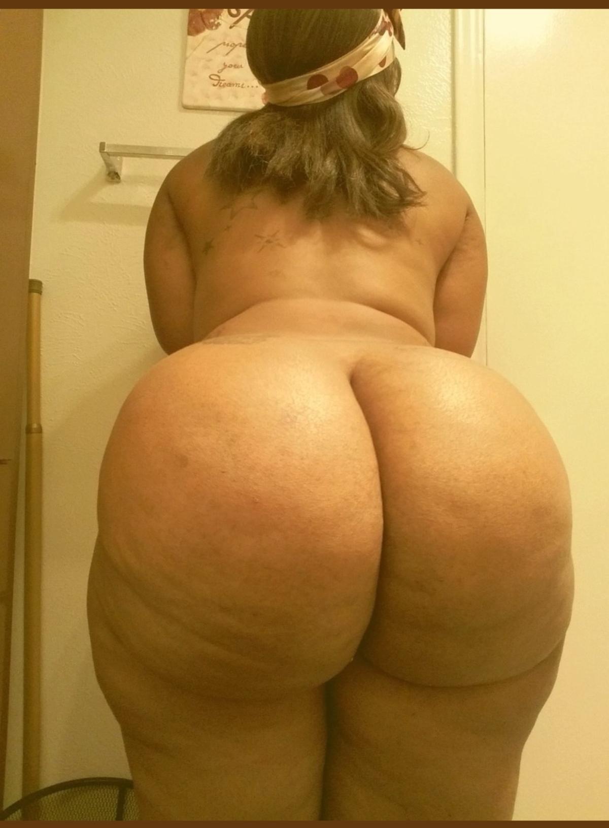 Latino juicy anal