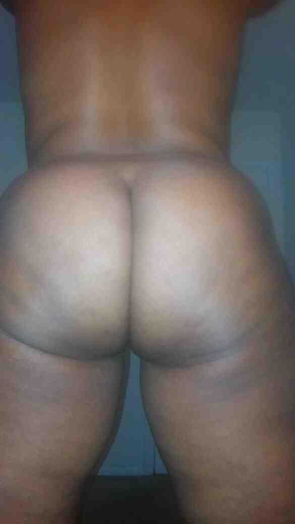Hot girls with a nice ass