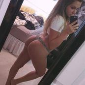 Amateur Sexy Hot Teen Asses #ass #sex