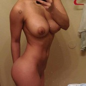 Crystal Westbrooks leaked nudes (Real)