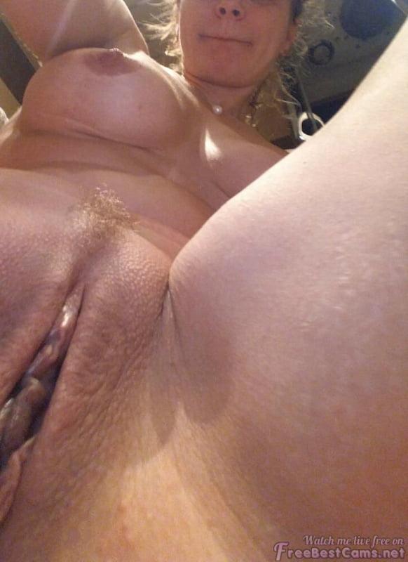 Big booty bbw doggystyle