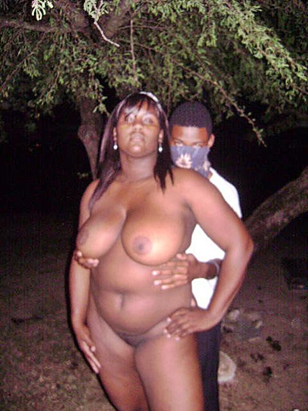 women pussy Ebony eating