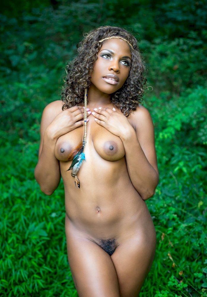 Ebony Amateur Pussy Pics Pics