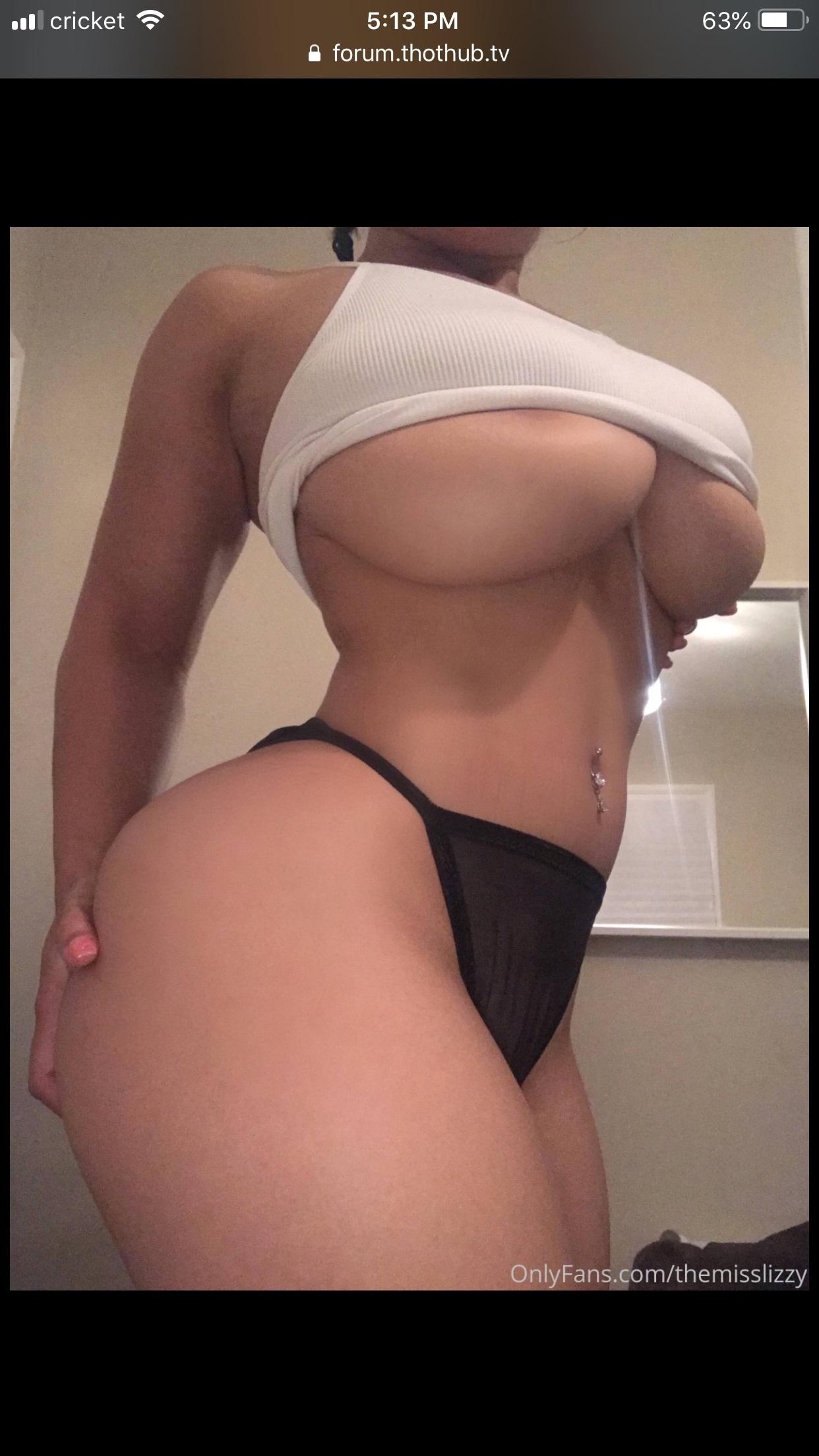 Sauna orgy sex video
