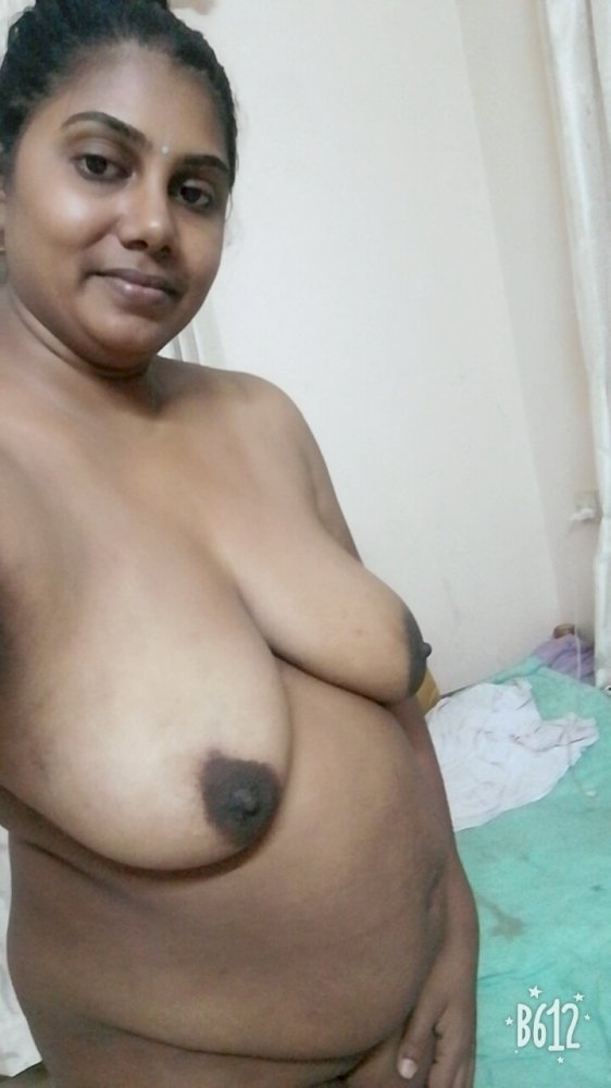 Indian Sexy Milf - Shesfreaky