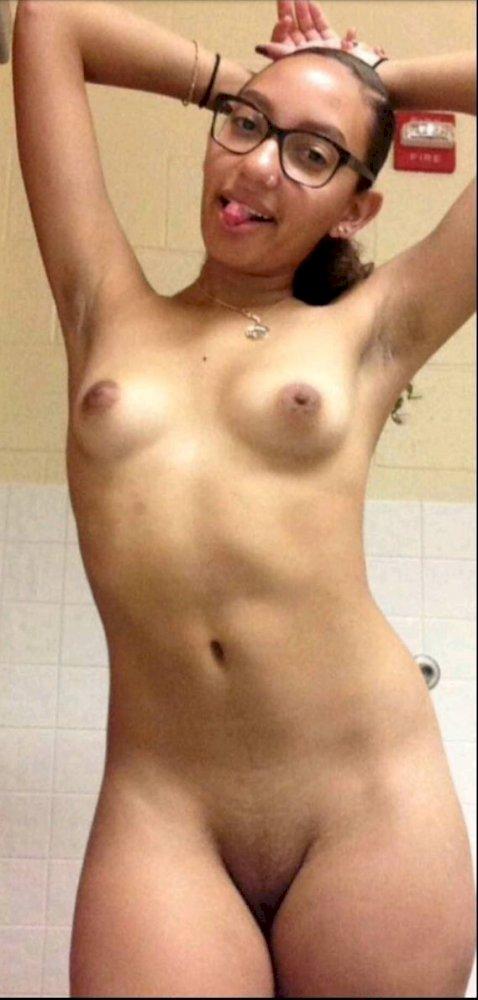 Lesbian porn pictures tumblr