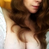 Bouncy Nips and Tits