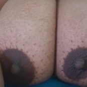 Juicy titties