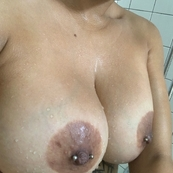 Mexican titties