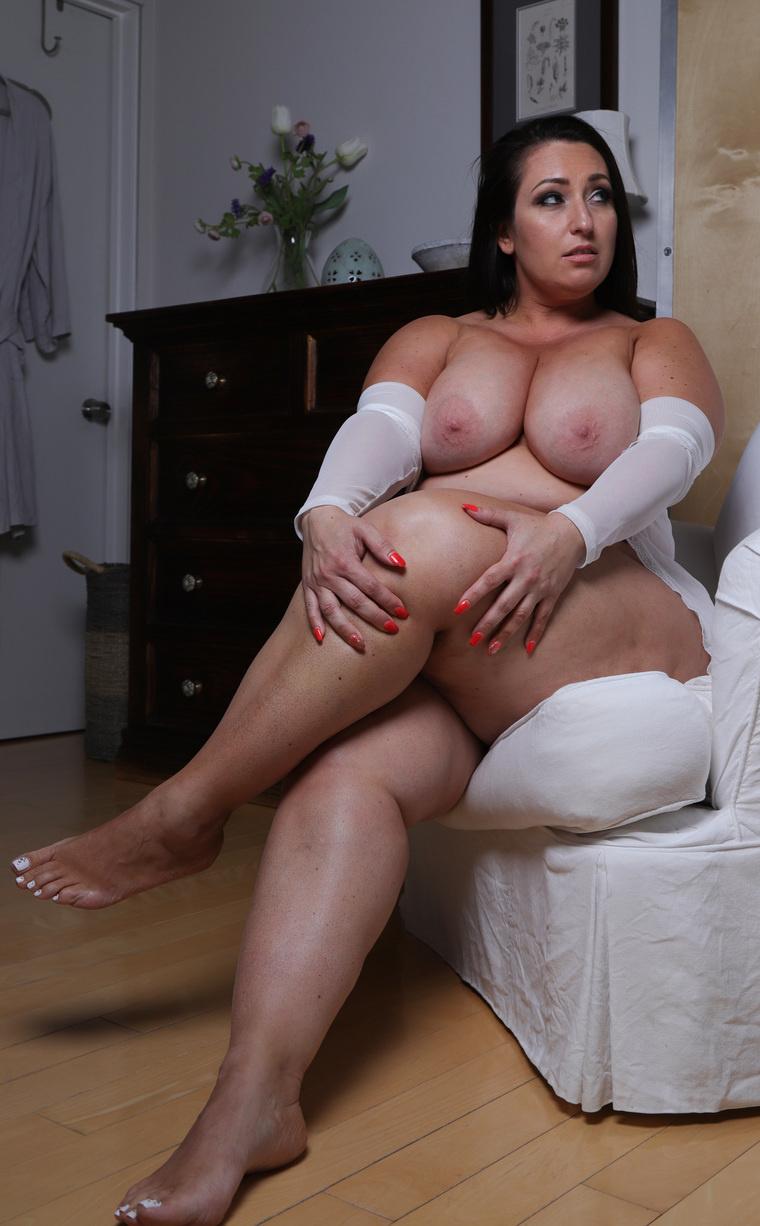 Amber Xxx