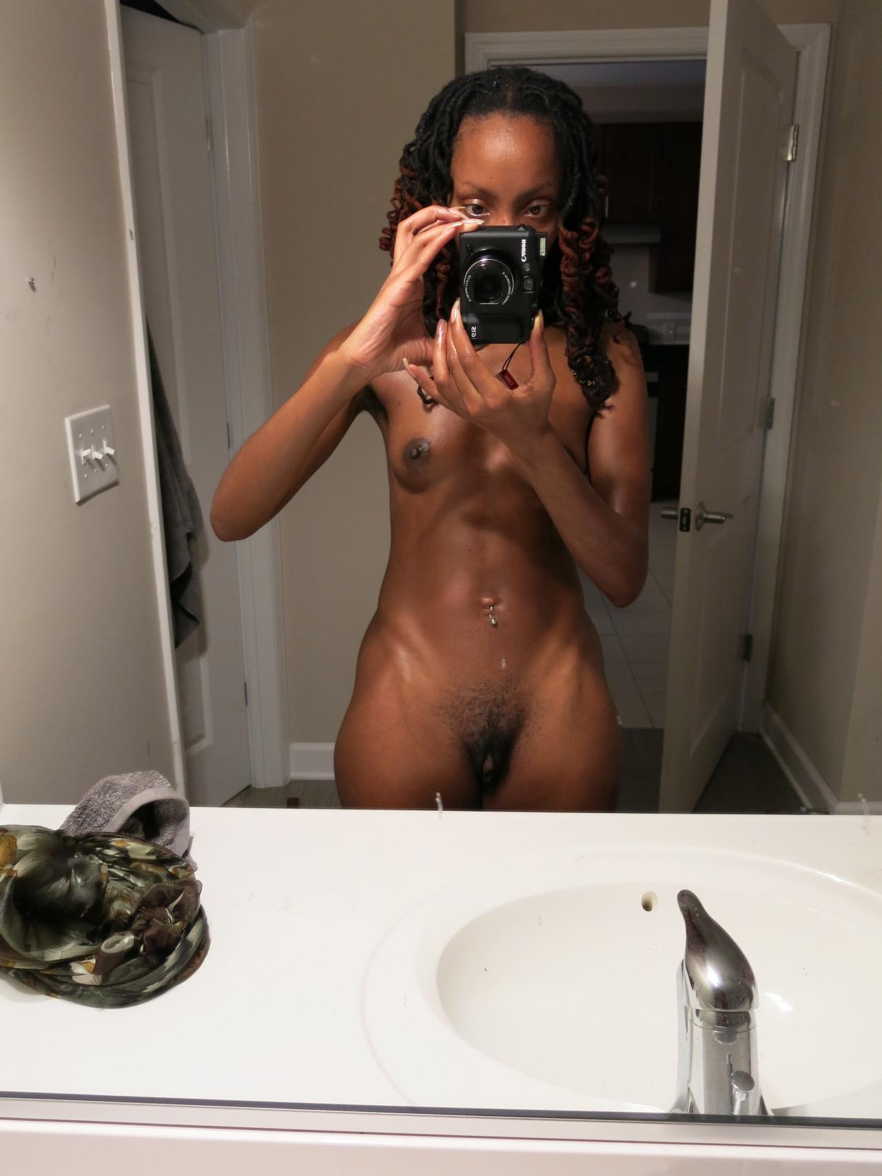 Sexy anime girls tits