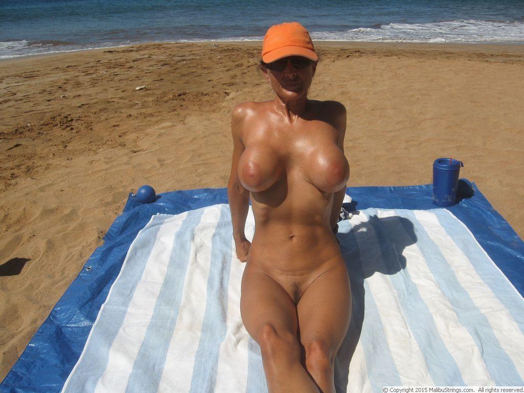 models beach malibu bikini on Asian