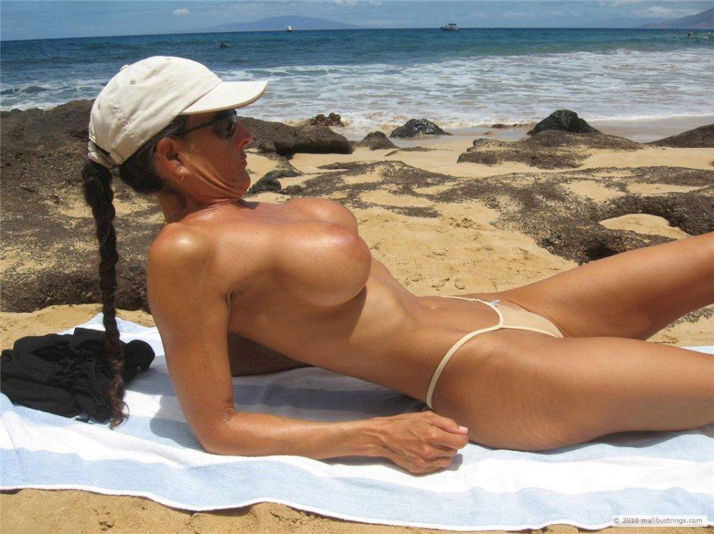 Nude Pix Bbw bbw clip free movie picture porn