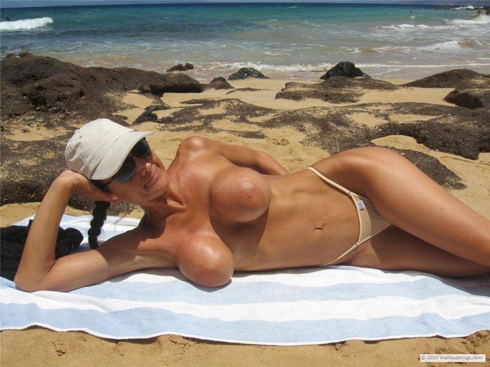 Best porno Sexy midget pictures