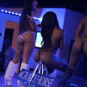 Houston Strippers and more