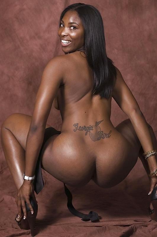 Hot Nude Girl List Gif