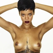 rihanna so sexual