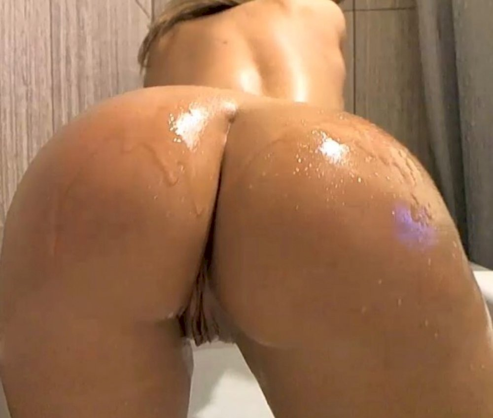 asses Phat indian