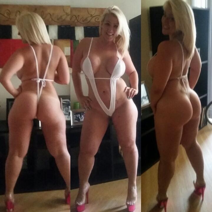fifi best naked girl dvd