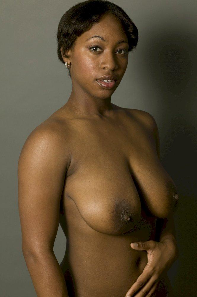 Bbw Black Mama Pictures