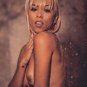 Kaylin garcia nude
