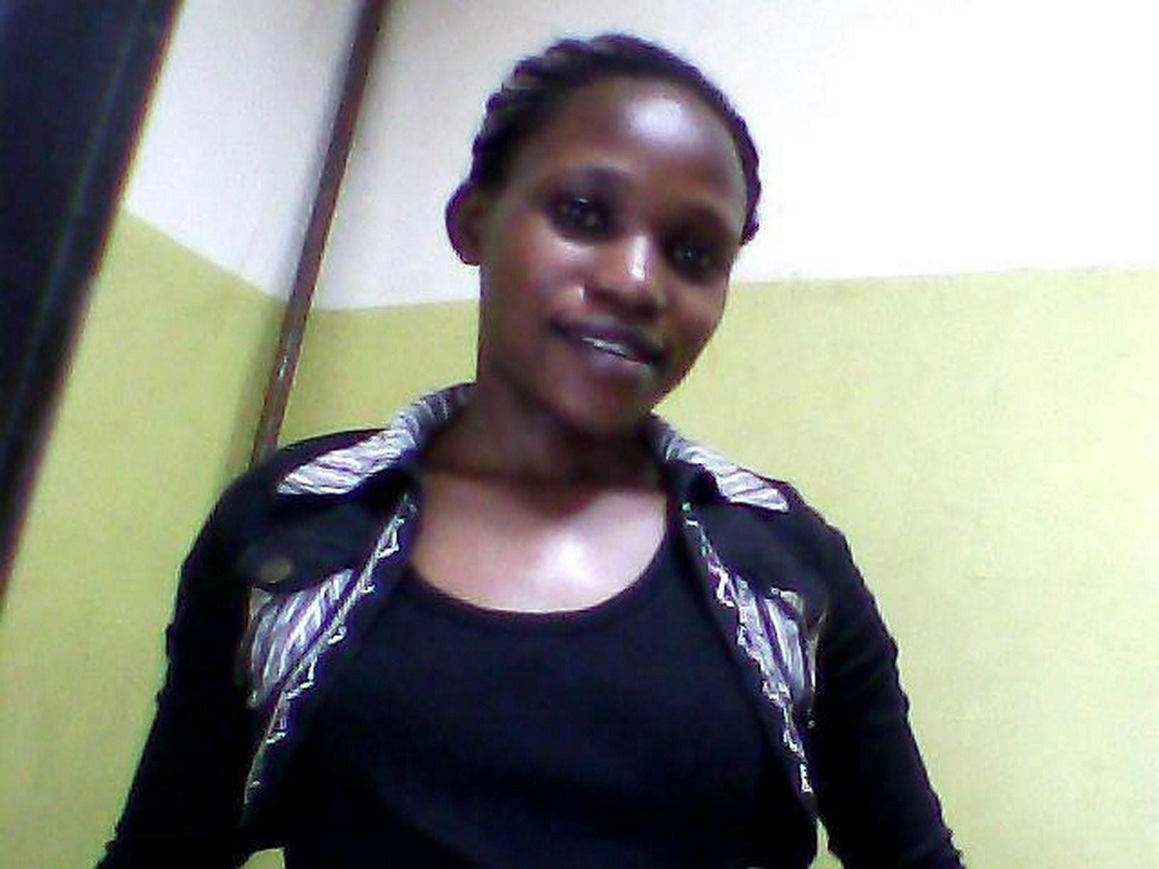 Uganda Slimmy - ShesFreaky