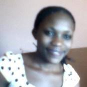 West african girl sending selfies - ShesFreaky