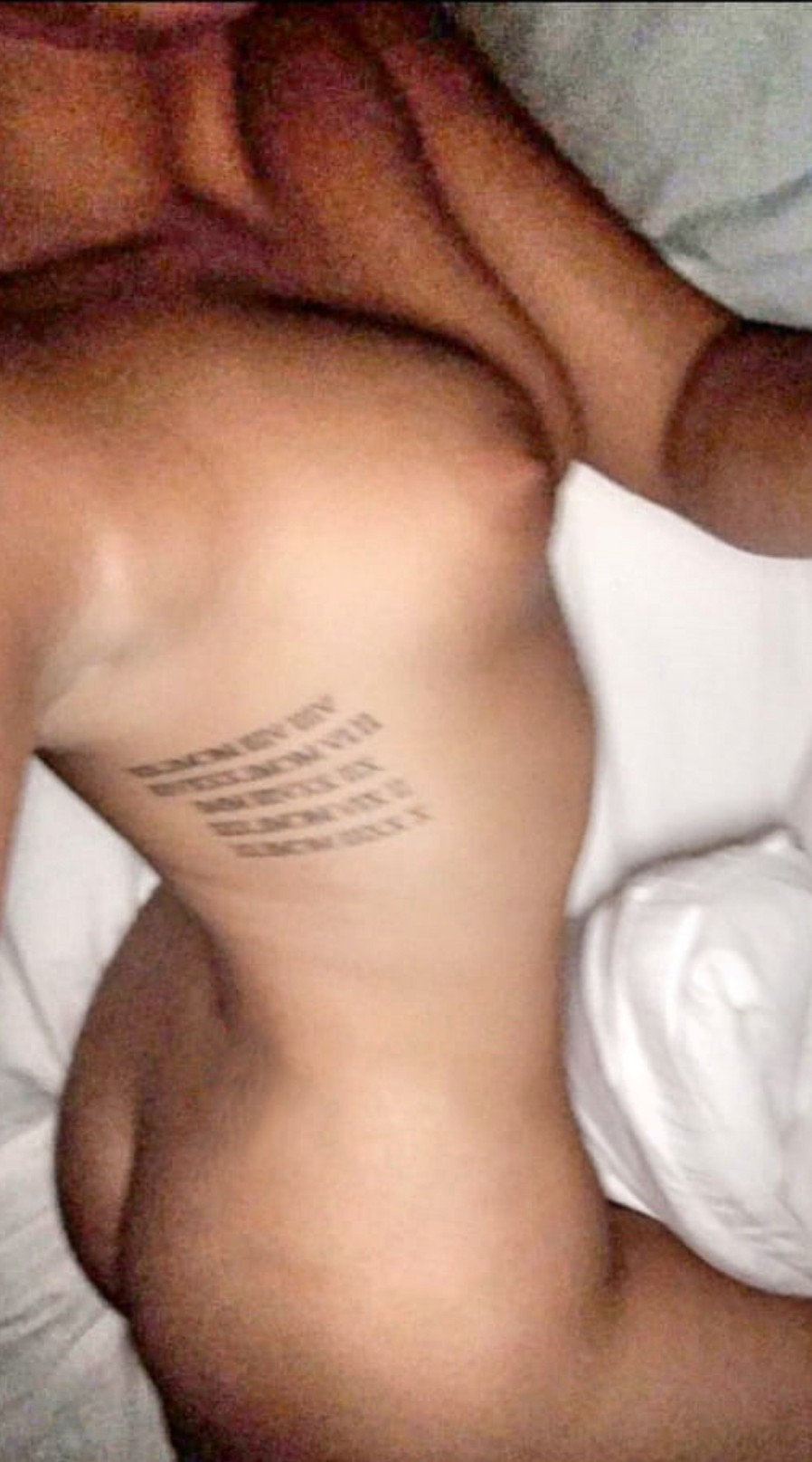 Swimsuit Demi Lovato In The Nude Png