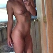 Jodi Ricci (NE patriot cheerleader) nude photos leaked
